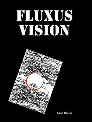Fluxus Vision by Allan Revich image