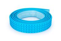 Mayka: Toy Block Tape - Light Blue (2M)