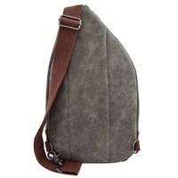 Loungefly: Harry Potter - Spell Symbols Sling Backpack image
