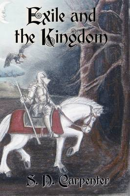 Exile and the Kingdom by S.D. Carpenter image