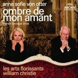 Ombre De Mon Amant by Various