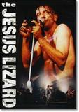 The Jesus Lizard: Live 1994 on DVD