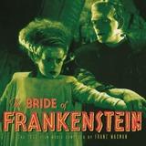 Bride Of Frankenstein OST (LP) by Franz Waxman