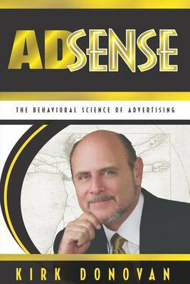 Adsense by Kirk Donovan image