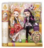 Ever After High School Spirit 2-Pack