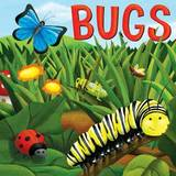 Bugs by Andrews McMeel Publishing