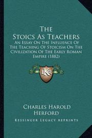 stoicism in hamlet