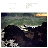 Crack-Up (2 x 140gm LP) by Fleet Foxes