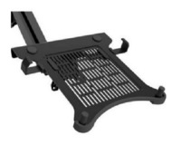 "Loctek: NCS105 Laptop Holding Tray (10""-15.6"" Laptops)"
