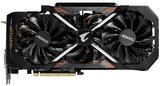 Gigabyte Geforce GTX 1080 AORUS 8GB Graphics Card