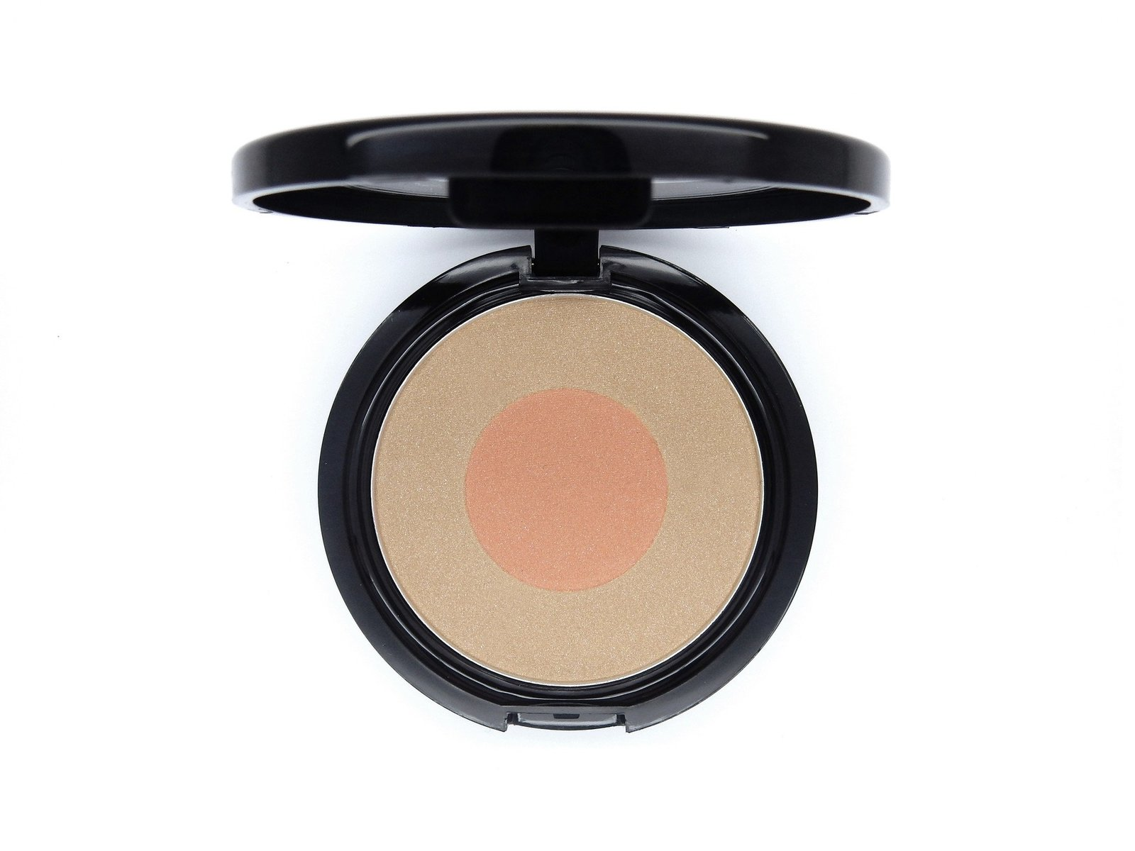 W7 Double Bubble Blush (Love It) image