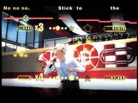 High School Musical: Sing It! + Microphone for Nintendo Wii image
