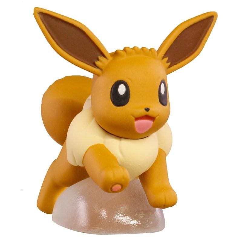 Pokemon: Kanto Ippai Collection - Blind Box image