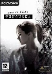 Secret Files Tunguska for PC