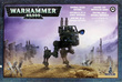 Warhammer 40,000 Imperial Guard Sentinel