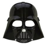 Star Wars Rebels Mask - Darth Vader