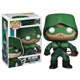 The Arrow Pop! Vinyl Figure