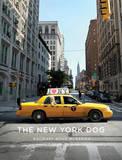 New York Dog by Rachael Hale McKenna