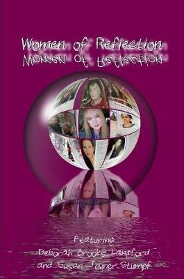 Women of Reflection by Deborah Brooks Langford and Susan Joyner-Stumpf image