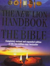 The New Lion Handbook to the Bible image