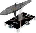 Star Wars Armada Profundity Expansion Pack