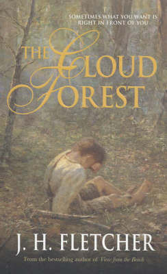 Cloud Forest by J.H. Fletcher