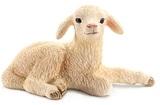 Schleich: Lamb Lying