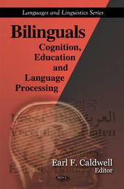 Bilinguals image