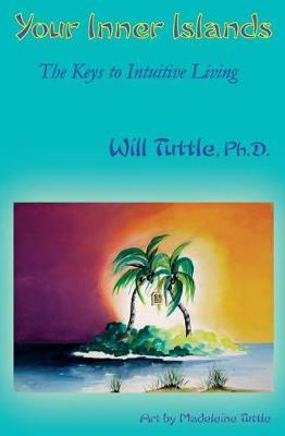 Your Inner Islands by Dr Will Tuttle Ph D image
