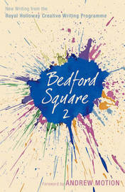 Bedford Square 2 image