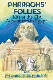 Pharaohs' Follies by George Arnold