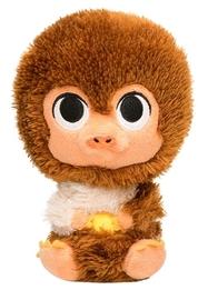 Fantastic Beasts - Baby Niffler (Tan) SuperCute Plush