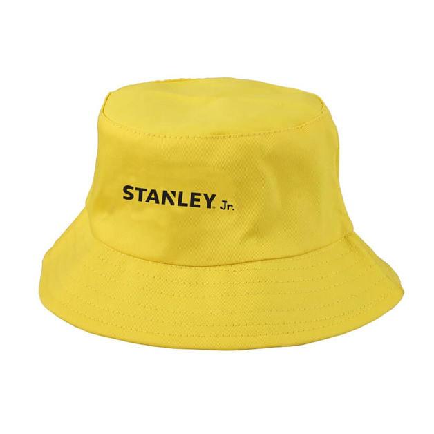 Stanley JR: Sun Hat