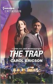 The Trap by Carol Ericson