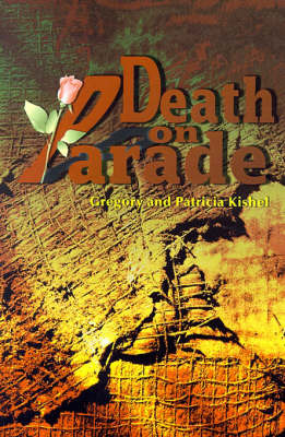 Death on Parade by Gregory F Kishel image
