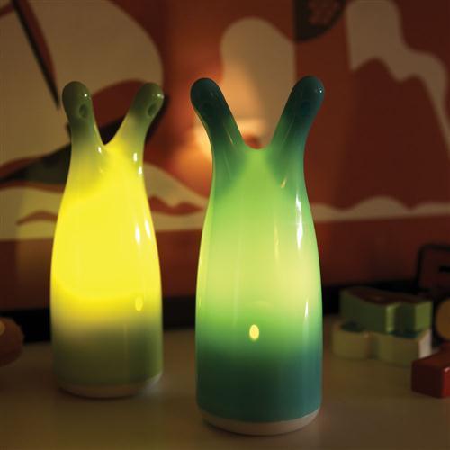 Oxo Candela Indoor Outdoor Tooli Rechargeable Night