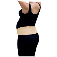 Jolly Jumper Maternity Support Belt image