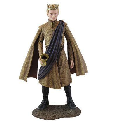 "Game of Thrones Joffrey Baratheon 8"" Figure"