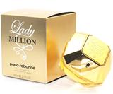 Paco Rabanne - Lady Million Perfume (80ml EDP)