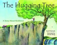 The Hugging Tree by Jill Neimark