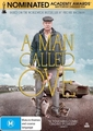 A Man Called Ove on DVD