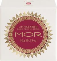 MOR Lip Macaron - Rosebud (10g)