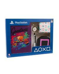 PlayStation Gift Box image