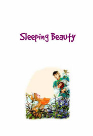 Sleeping Beauty by Black Claire image