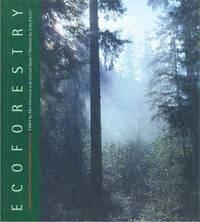 Ecoforestry image