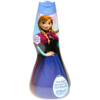Frozen Anna Shower Gel (275ml)
