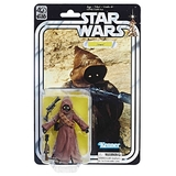 Star Wars: The Black Series 40th Anniversary - Jawa