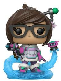 Overwatch – Mei (Mid Blizzard Ver.) Pop! Vinyl Figure