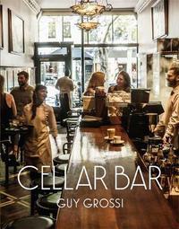 Cellar Bar by Guy Grossi