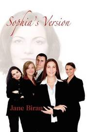 Sophia's Version by Jane Biran